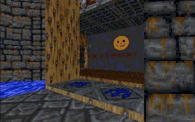 Doom Engine